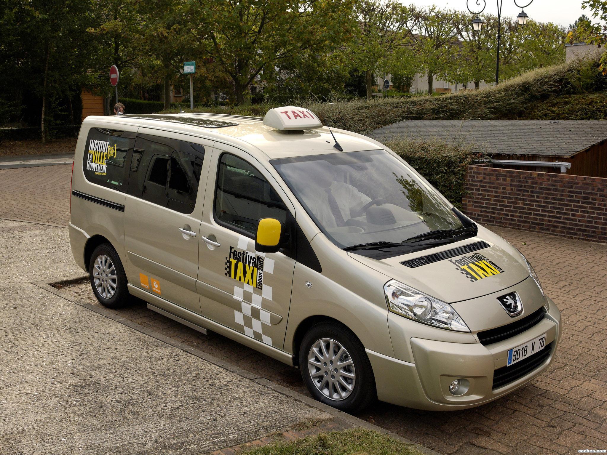peugeot_expert-tepee-taxi-2007-12_r2