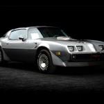 pontiac_firebird-trans-am-10th-anniversary-1979_r4