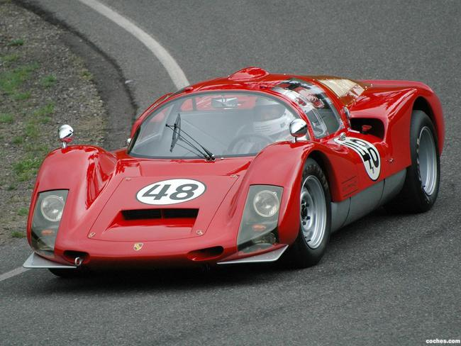 porsche_906-carrera-6-kurzheck-coupe-1966_r24