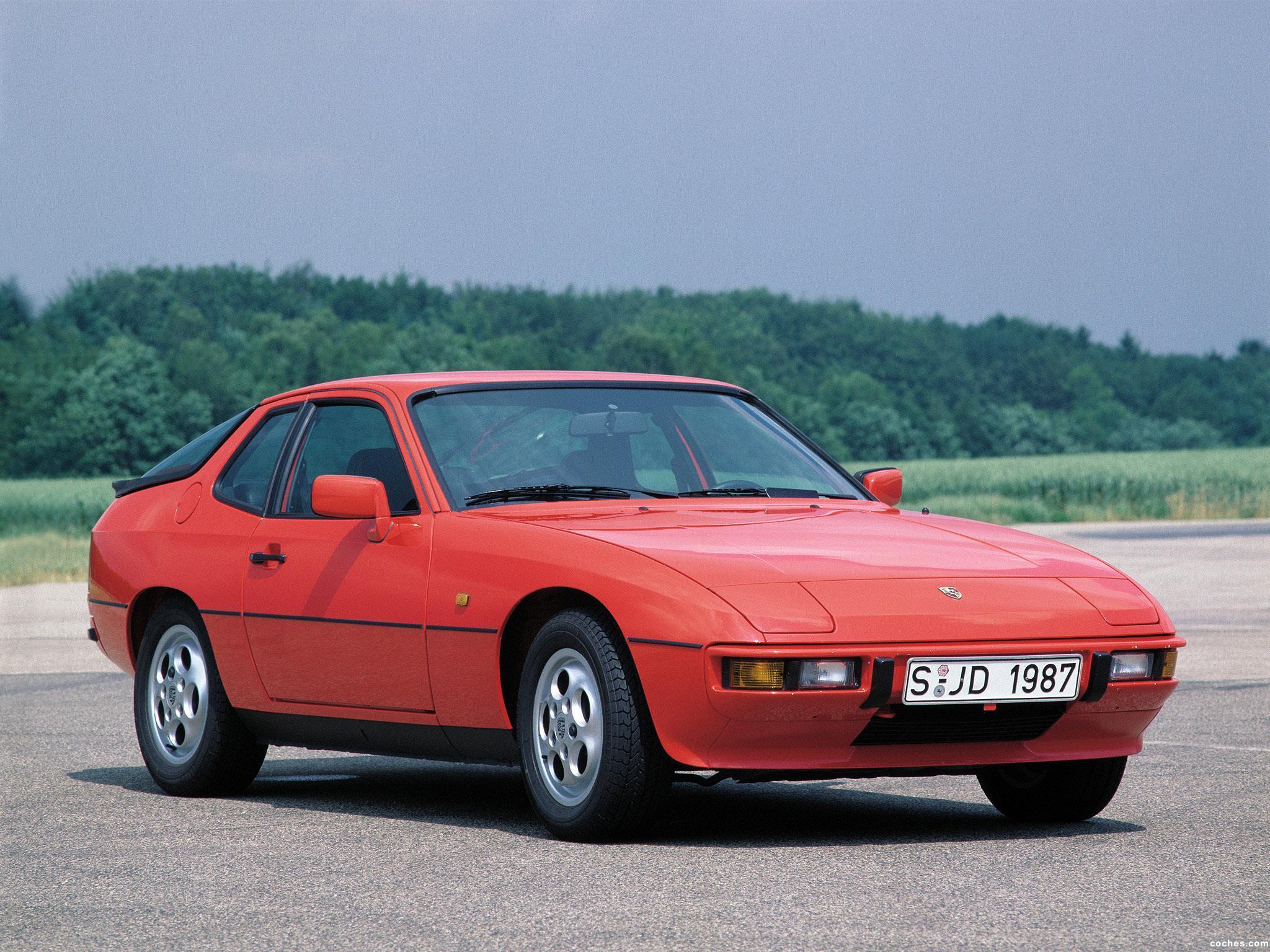 porsche_924-s-coupe-1986-88_r2