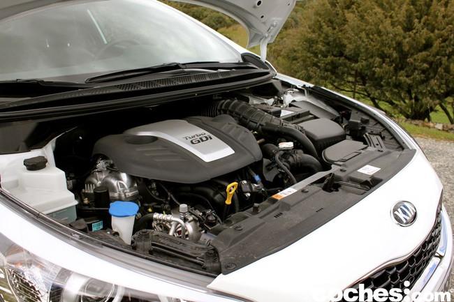 prueba KIA pro_ceed GT 2014 25