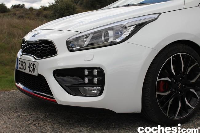 prueba KIA pro_ceed GT 2014 29