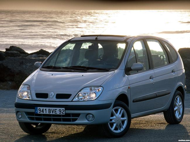 renault_scenic-1999-2002_r15