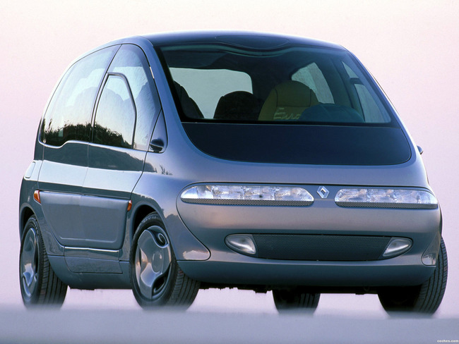 renault_scenic-concept-1991_r3