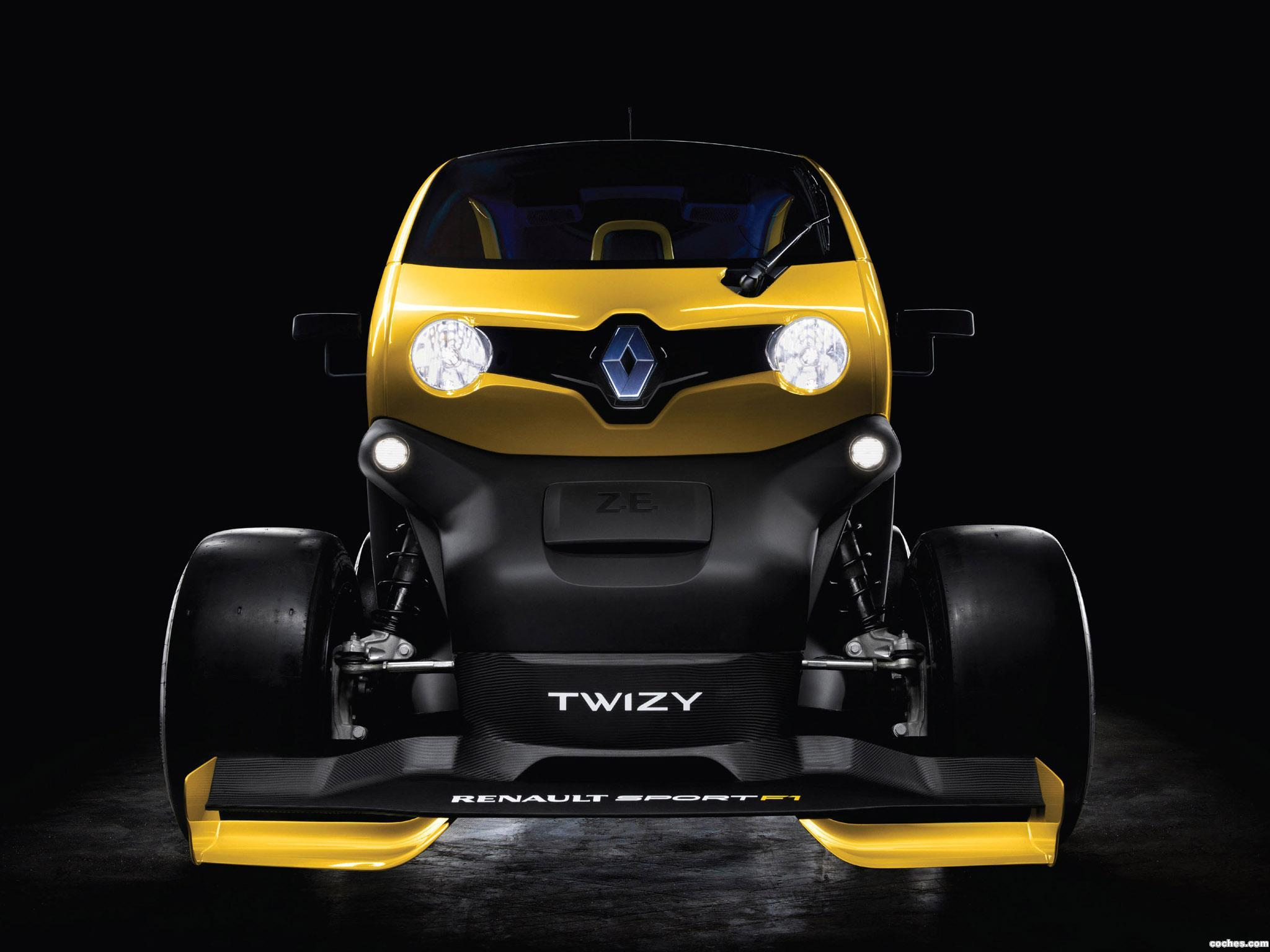 renault_twizy-z-e-rs-f1-concept-2013_r5