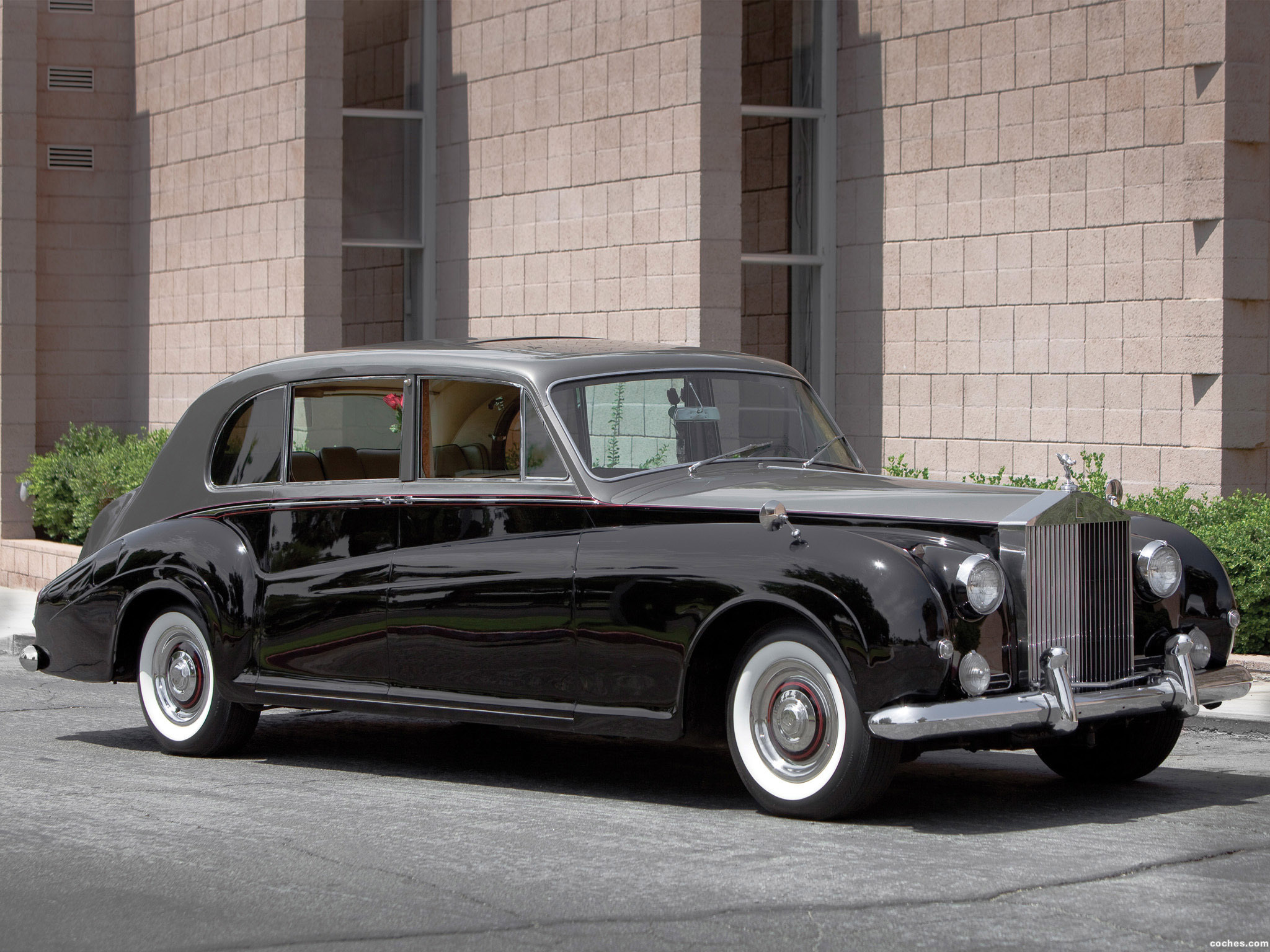 A Classic Cars Canberra