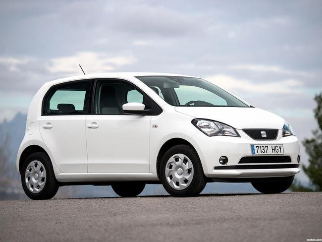 seat_mii-ecofuel-2013_r6