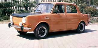 coches antiguos españa