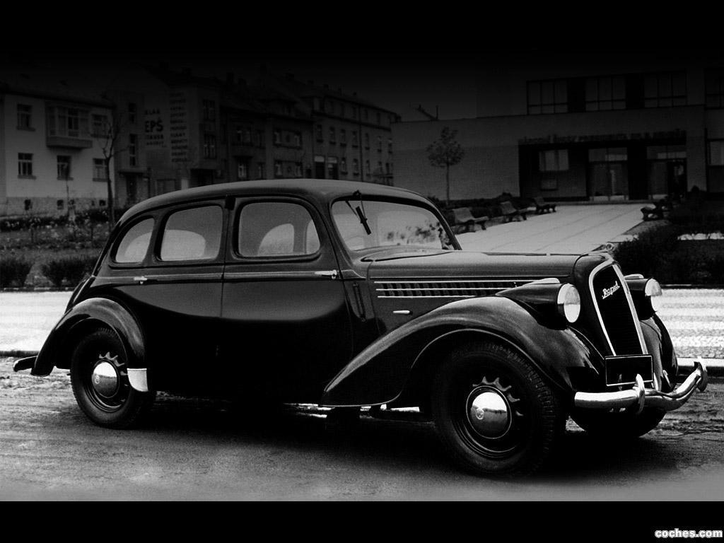 skoda_rapid-ohv-1938-47_r1