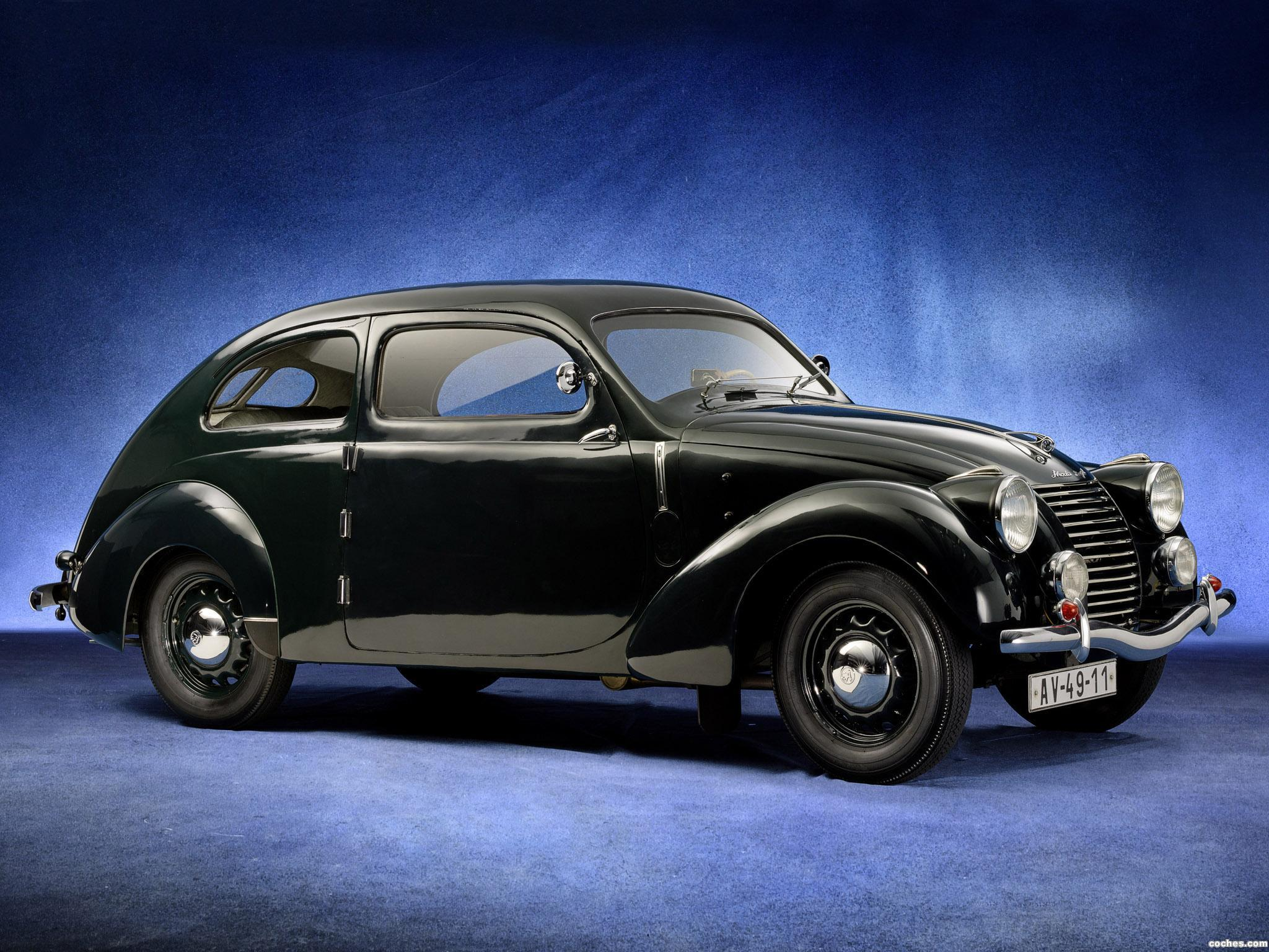 skoda_rapid-ohv-streamlined-tudor-type-922-1939_r1
