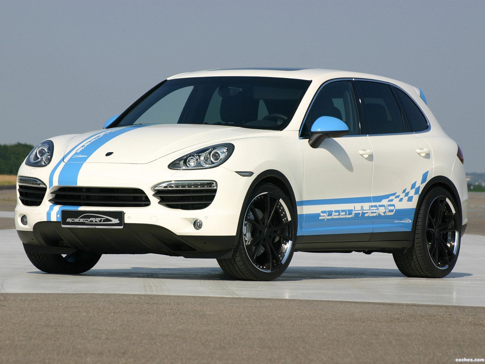 speedart_porsche-cayenne-hybrid-speedhybrid-450-2010_r5