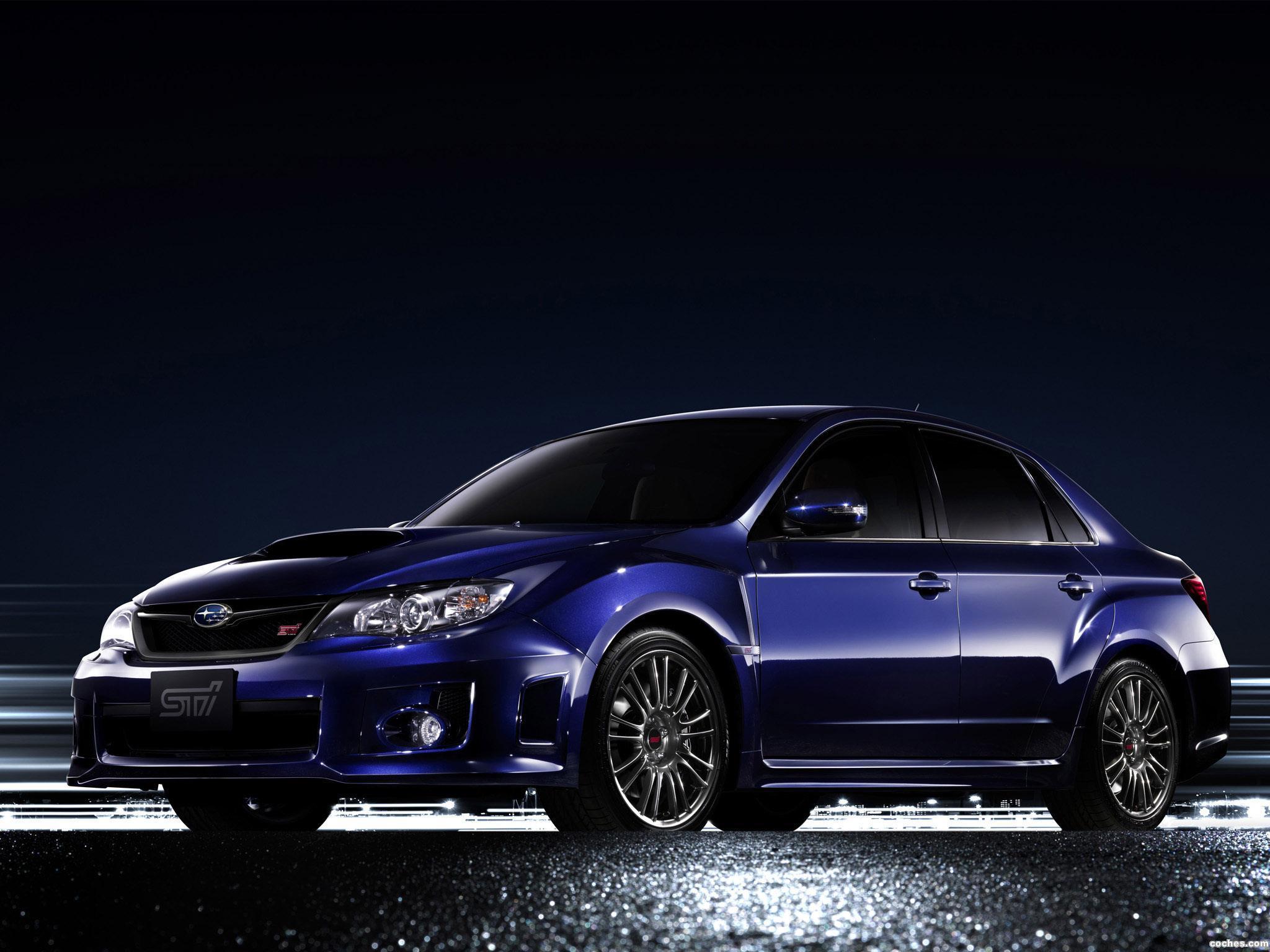 subaru_impreza-wrx-sti-sedan-a-line-2010_r4