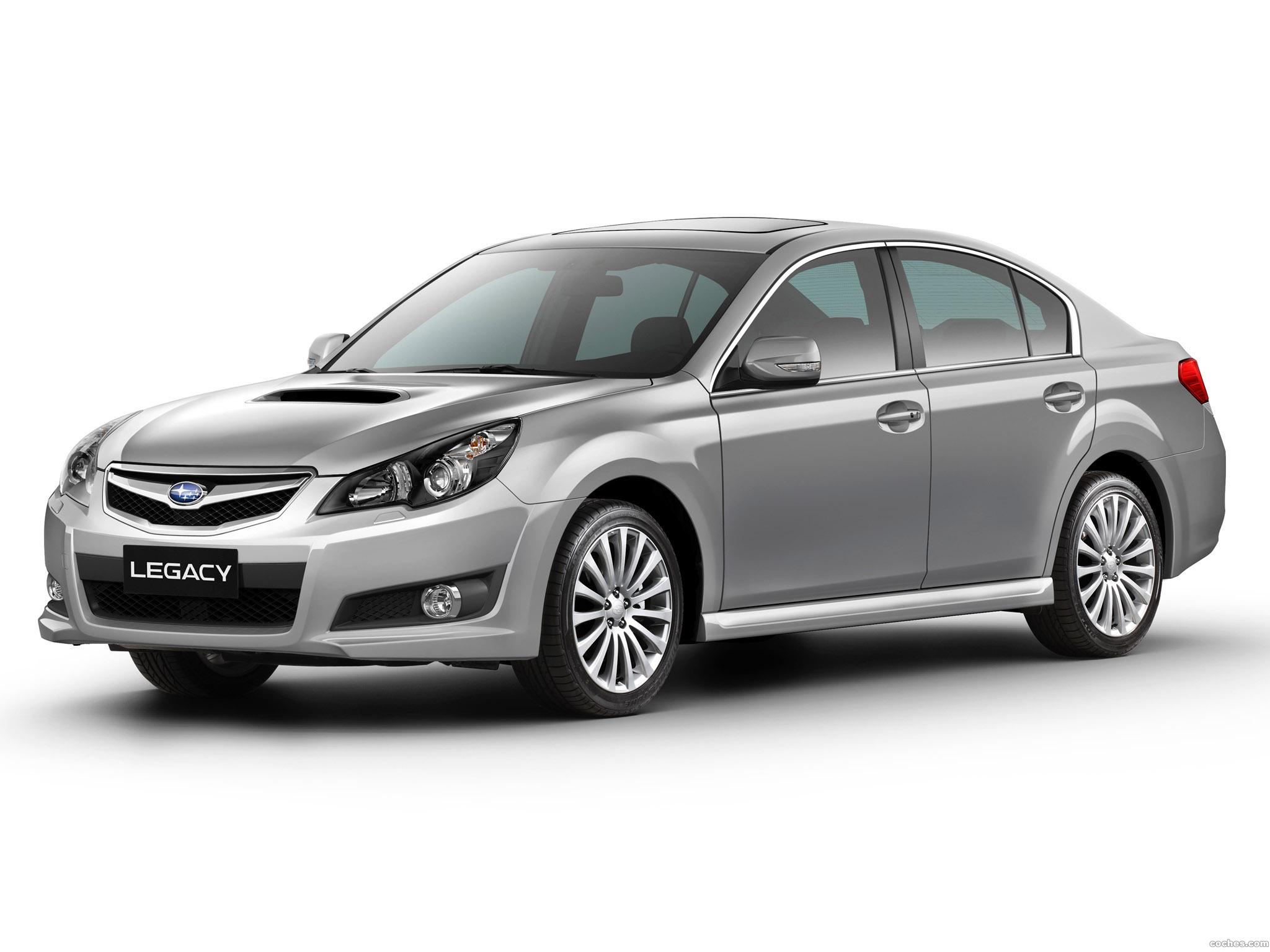 subaru_legacy-2-0d-sport-sedan-europe-2009_r2