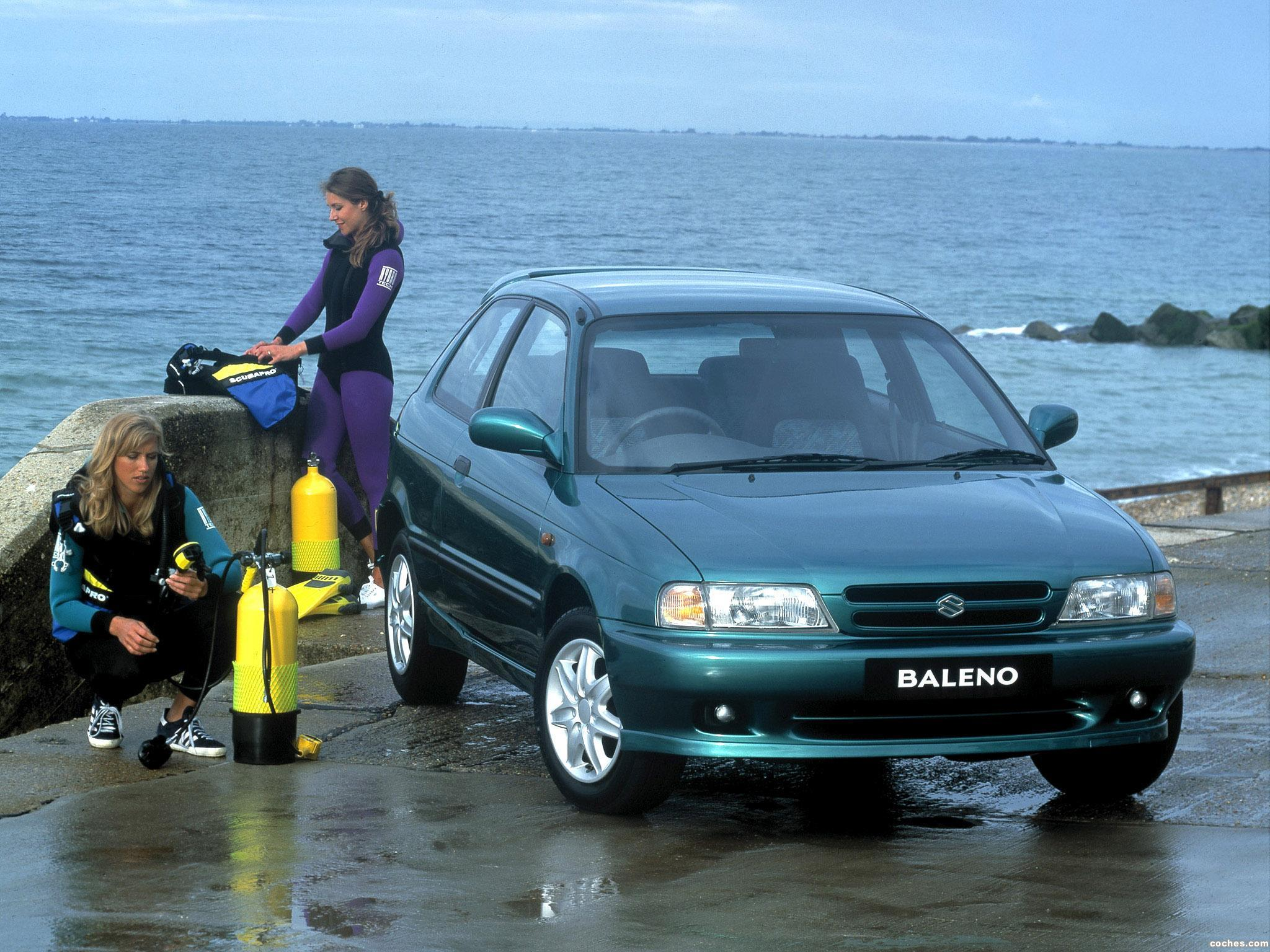 suzuki_baleno-hatchback-uk-1995-99_r1