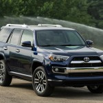 toyota_4runner-limited-2013_r7