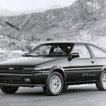 toyota_corolla-gt-s-sport-liftback-ae86-1985-86_r2