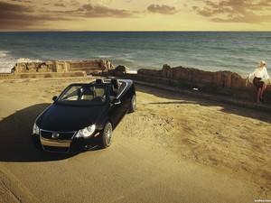 Crónica de muertes anunciadas: Volkswagen Eos, MINI Coupé y Roadster