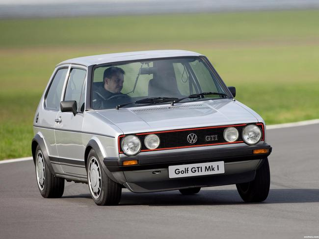volkswagen_golf-gti-pirelli-uk-1983_r20
