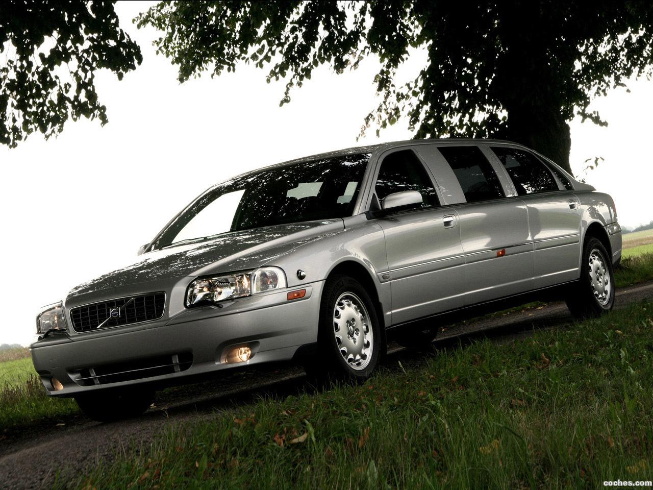 volvo_s80-limousine-by-nilsson_r4
