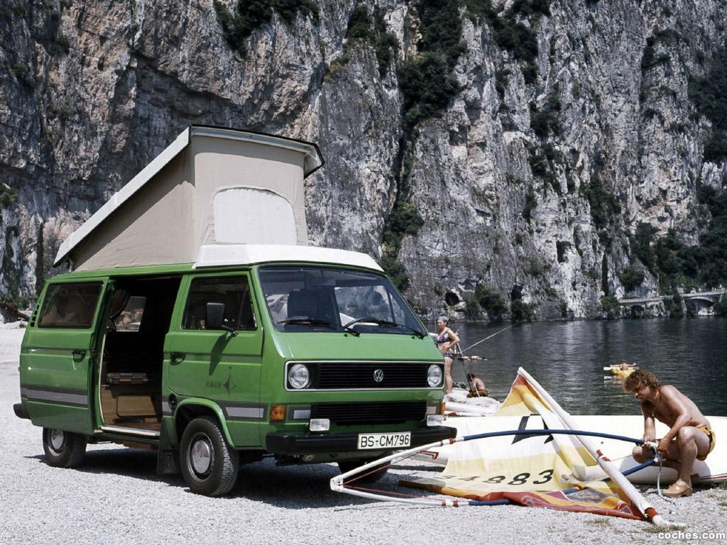 Фольксваген транспортер 55 конвейер пластинчатый ремонт