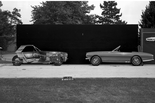 1961-ford-two-seat-mustang-concepts