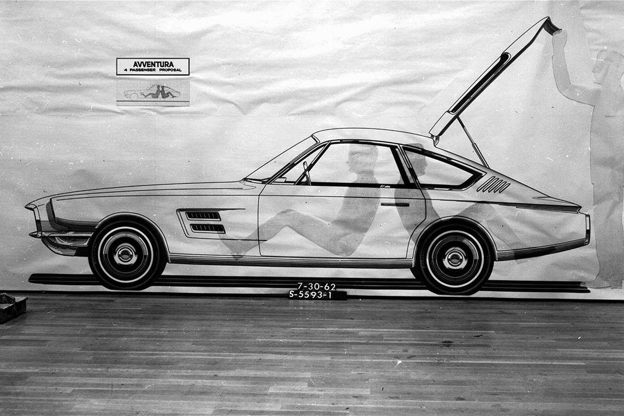 1962-ford-avventura-side-view-rendering