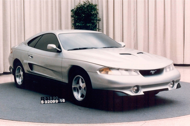 1990-ford-mustang-rambo-proposal