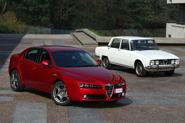 Alfa-Romeo-159-1750-TBi-5