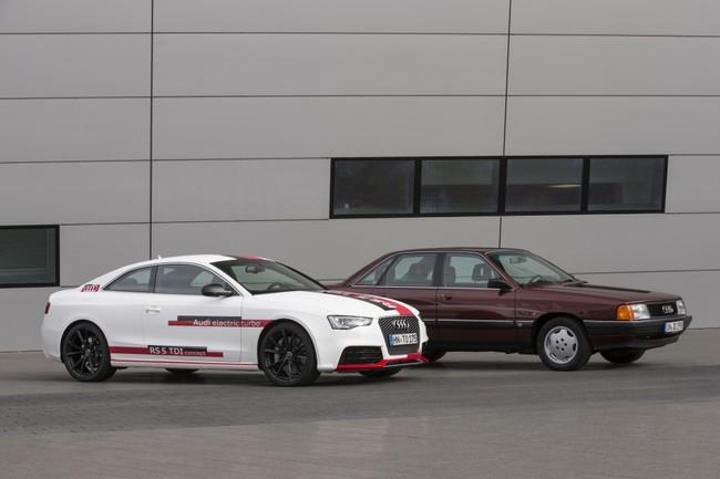 Audi-100-2.5-TDI-Audi-RS-5-TDI-concept_2-960x640