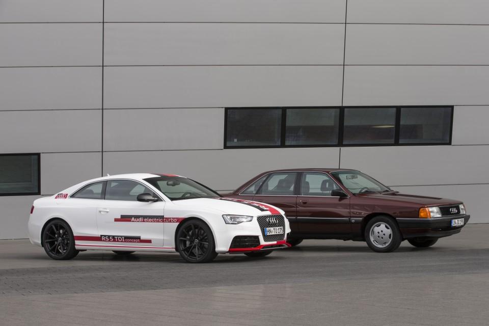 Audi-100-2.5-TDI-Audi-RS-5-TDI-concept_2-960×640