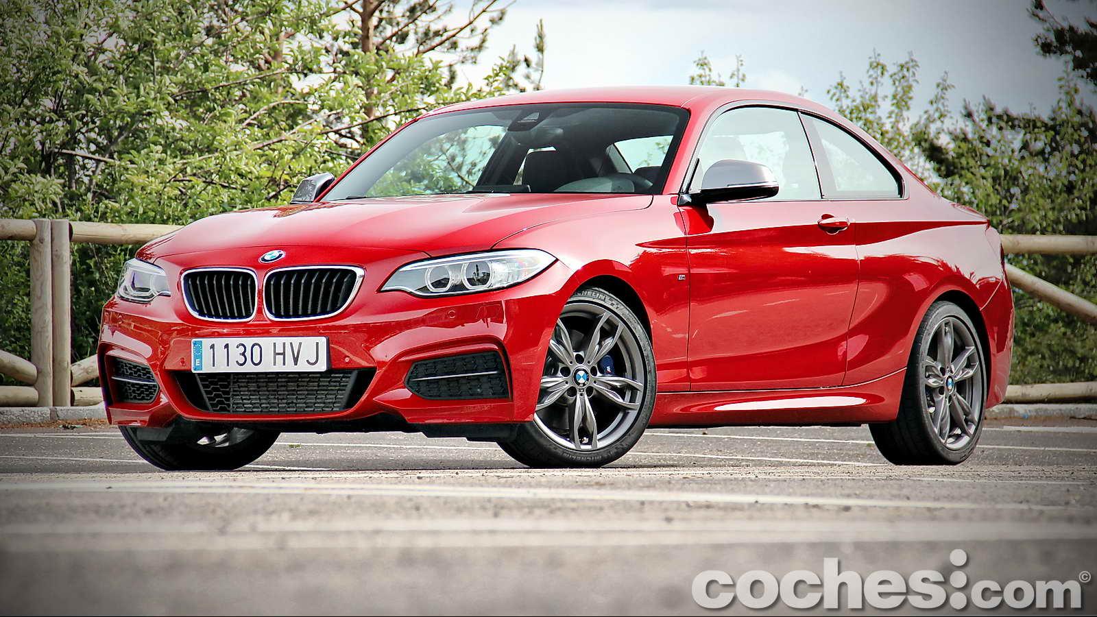 BMW_M235i_01