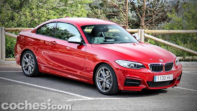 BMW_M235i_10
