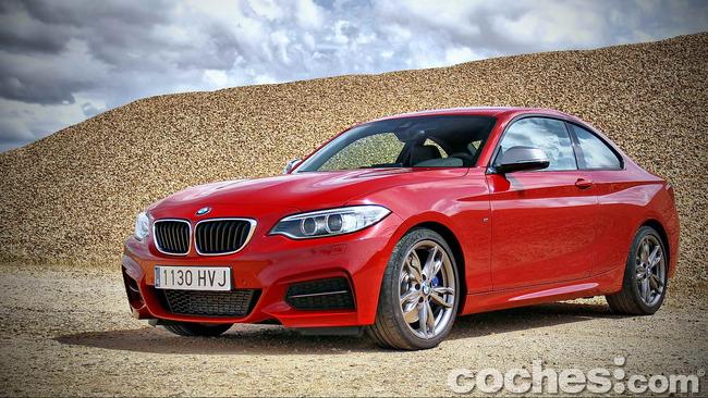 BMW_M235i_11