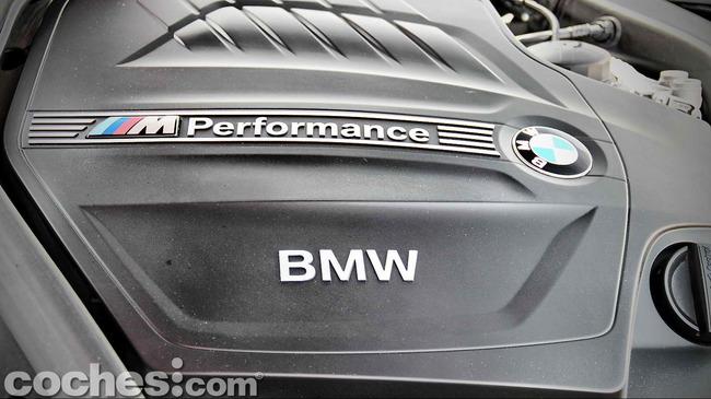 BMW_M235i_41