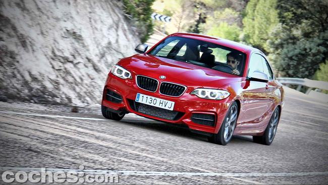 BMW_M235i_51