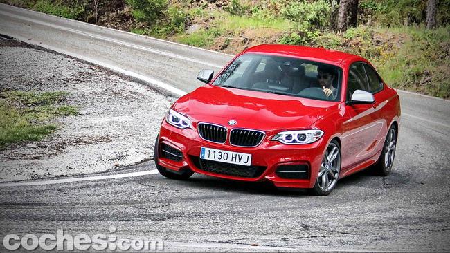 BMW_M235i_52