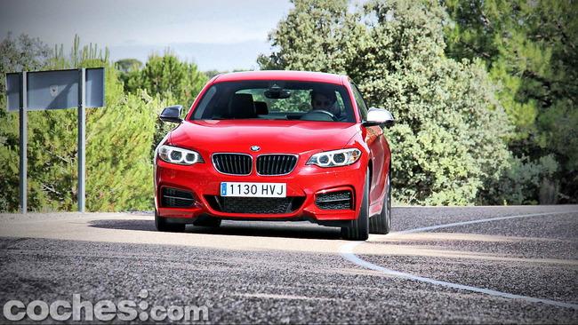 BMW_M235i_54