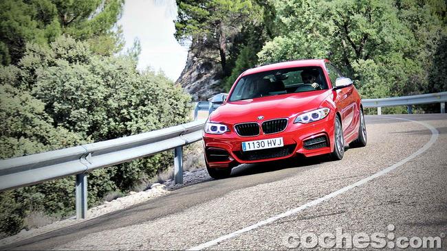 BMW_M235i_55