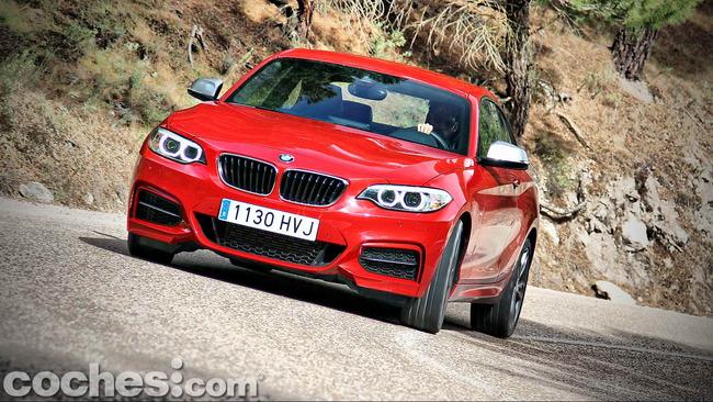 BMW_M235i_57