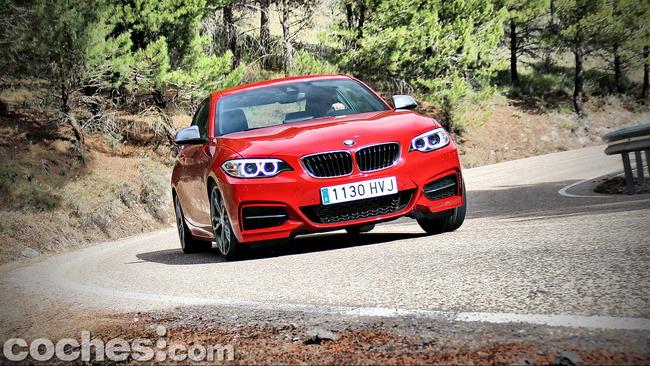 BMW_M235i_58