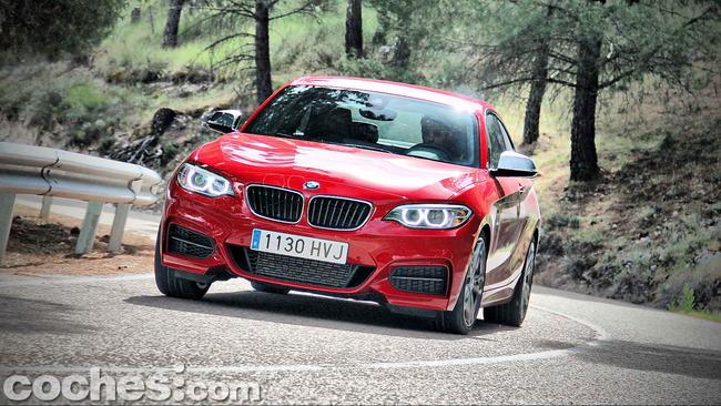 BMW_M235i_59