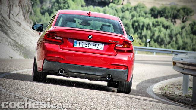 BMW_M235i_61