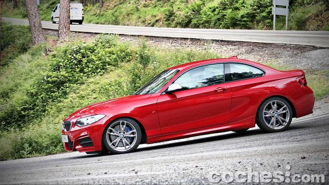 BMW_M235i_62