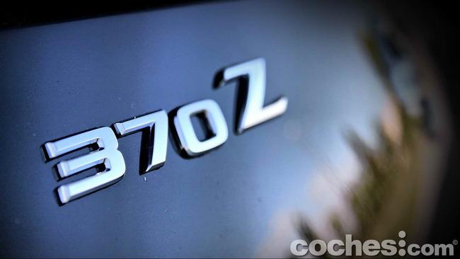 Nissan_370Z_Nismo_03