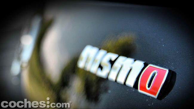 Nissan_370Z_Nismo_04