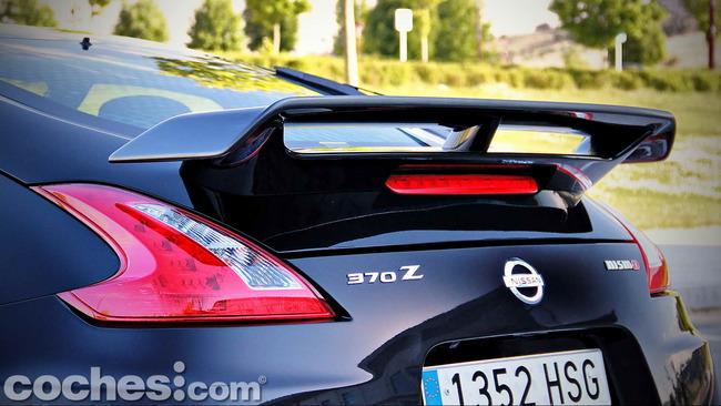 Nissan_370Z_Nismo_21