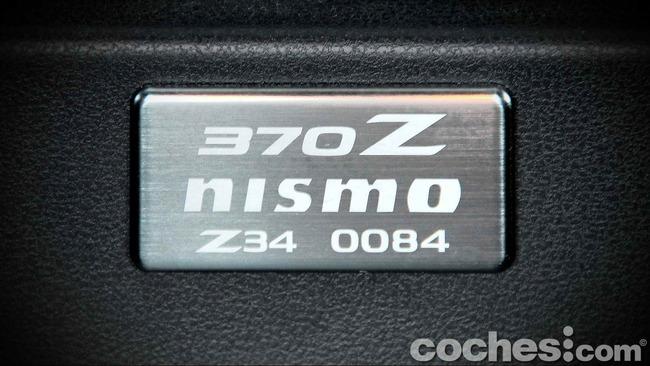 Nissan_370Z_Nismo_27