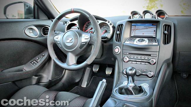 Nissan_370Z_Nismo_75
