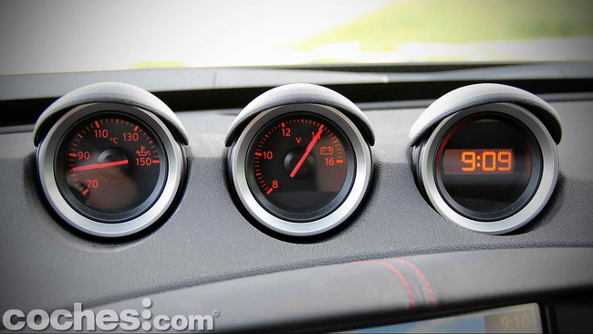 Nissan_370Z_Nismo_93