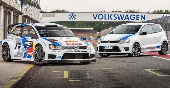 Volkswagen_Polo_R_WRC_04